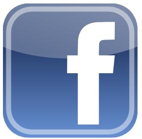 Bussy's web sur facebook